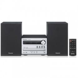 SANDISK  SD 32GB HC ULTRA SDHC 32GB ULTRA 80MB s UHS-I
