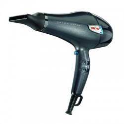 DE LONGHI P COTTURA PIN61 TC INDUZIONE made in italy riduttore di potenza a 2,8kw 60cm