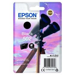 "SAMSUNG BOOK COVER EF-BT820PWEGWW BOOK COVER GALAXY TAB S3   9 7"" - WHITE"