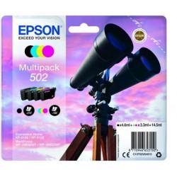 HOTPOINT FORNO FA2 840 PIX HA INCASSO classe A,inox,pirolitico