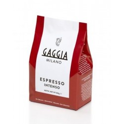 BEATS CUFFIA SOLO 3 WIRELESS GLOSS WHITE MNEP2ZM A, Cuffie bluetooh per iPod, iPhone e iPad