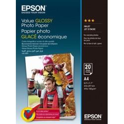 INDESIT CONG ORIZ OS 1A 450H (A+)443LT H-P-L 91 6x70x140,5 capacita' totale lorda 443lt