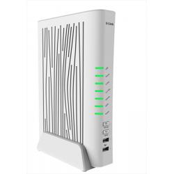 "PHILIPS MONITOR LED V-line 273V5LHAB Monitor a LED - 27"" WIDE -1920 x 1080 FullHD - Multimediale"