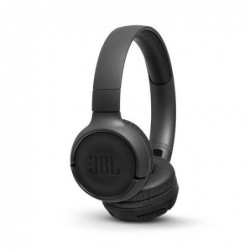 DURACELL PASTICCA 2032...