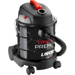 DE LONGHI M CAFFE' EN85 B...