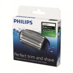 MAZDA LAMPADA LED 40W OLIVA...