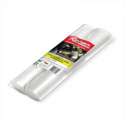 BOSCH FRIGO KGF49PI40 INOXDOORA+++) Serie 8, NoFrost, maniglie esterne, luci LED, display estern