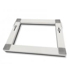 LG LAVASC  F4J8FH2W 9+6kg VAPORE 1 400 GG,6 motion,Inverter Direct Drive,WI-FI