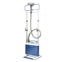 CANDY LAVAT  CBWM712D-S  INCASSO 7kg, 1200giri, SMALL digit touch, classe A+++,