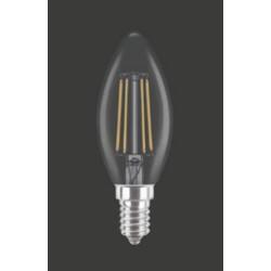 HOTPOINT LAVAST  HFO 3C21 WC (A++) BIANCA, 14 coperti, 9 programmi, 9Litri, 3D Zone Wash