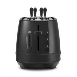 DE LONGHI M CAFFE' EC685 R DEDICA