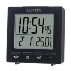 ELECTROLUX LAVAST INCASSO ESI5543LOK NER LARGA 59,5 CM ,13 COP-INTEGRATA PARZIALE FRONT NERO -INVERTE