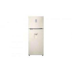 ROADSTAR SISTEMA HI-FI HIF 1850TUMPK SISTEMA HI-FI CD CASSETTA, GIRADISCHI, BLUETOOTH, USB