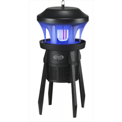 TRUST HEADSET PRIMO CHAT