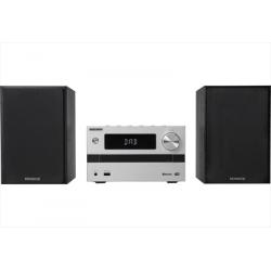 """NEW MAJESTIC LETT MP3 SDA-8062 8GB UK DISPLAY 1 8"""", Radio, MP4, con Cuffia bandiera UK"""