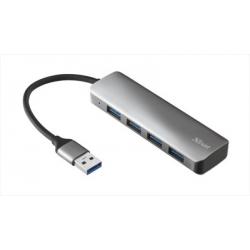 SAMSUNG MEMORIA MICRO-SD 64GB C ADATTAT  MB-MC64GA EU HC-10 UHS-3 Grado 1 lettura-scrit  100 60 MB s