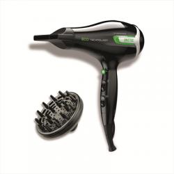 MOULINEX ROBOT CE7061 COOKEO