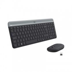 INDESIT LAVAT  BTW E71253P IT 7kg( A+++) Bianca,Libera Installazione,Carico dall'alto, 1200giri, A+++