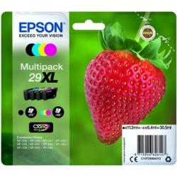 DLINK IP CAMERA DCS-5030L MOTORIZZAT   Alloggiamento per MicroSD, Zoom digitale fino a 4x
