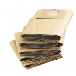 CANDY LAVAT BIANCA BWM4137PH6 1-S  40cm 7kg,A+++-30 , 1300giri,Display Smart Ring, Wi-fi+Bluetooth