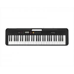 MANFROTTO ZAINO MB MA-BP-A1 ACTIVE 1 Zaino per reflex, laptop, obiettivi, piccolo, NERO