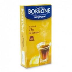 JBL CUFFIA T450BT BLU BLUETOOTH Cuffie supra-aurali Bluetooth, Autonomia 11ore, con microfon