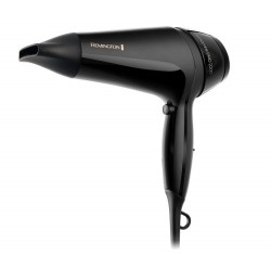 JBL DIFFUSORE EXTREME BLACK BLUETOOTH Bluetooth, Microfono, Splashproof, doppia USB