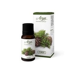 MELICONI TELEC  TLC AC100  X CLIMA Universale per condizionatori, Retroilluminato, LED torcia
