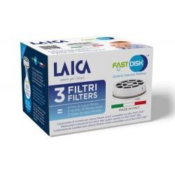 DCG ELTRONIC RADIAT  RAU3809 CON UMIDIFI 9 elementi, con umidificatore, termostato regolabile, 2000W