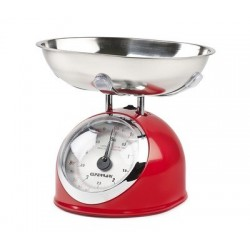 NEW MAJESTIC HIFI TT42 BT GIRADISCHI SIST  CON GIRADISCHI,MP3,USB,RADIO AM FM,AX, BLUETOOTH