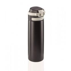 OREGON STAZIONE METEO BAR208HG BK barometro,termometro,igrometro,orologio , Black