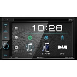 AEG LAVASC  L 7WEE 961 KOMBI 9kg(A)