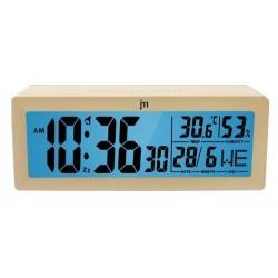 BOSCH FORNO INCAS  HBA534BB0 NERO Forno, EcoClean per parete posteriore, Display digitale LED