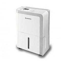 TRUST SPEAKER EVON 2 1 BLUETOOTH 30W 21184 - Evon Wireless 2 1 Speaker Set with Bluetooth