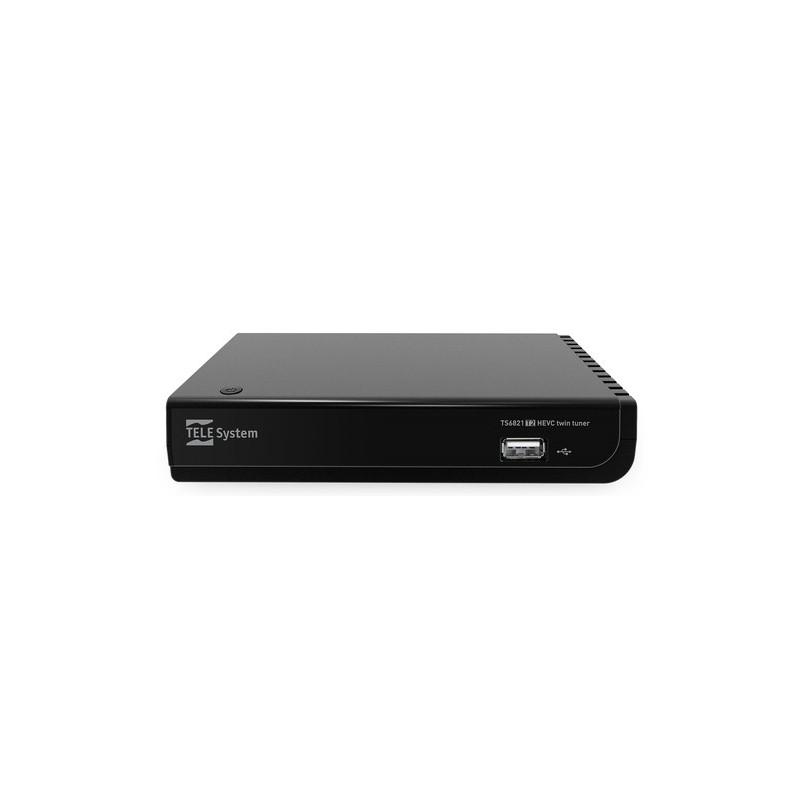 HP STAMPANTE LASERJET PRO MFP M180 N Multifunzione a colori Laser  3 in 1, A4, USB 2 0 LAN