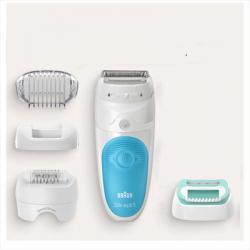 BRONDI COPPIA RICETRAS FX-COMPACT SPORT+ PMR446, NEW COMPACT SPORT PLUS, colore NERO GRIGIO