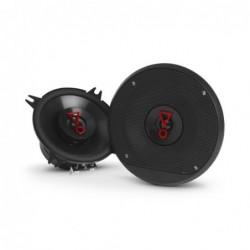 LG LAVAT  F4J8JS2W 10kg(A+++-40 )1400GG 6 motion,motore Inverter Direct Drive,wifi,