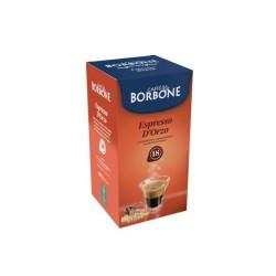 ELECTROLUX LAVAT RWT1063IDW  6kg(A++) A++, 1000giri, 6kg, Display
