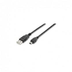 ELECTROLUX LAVAT EWT1268EVW 6kg A+++-10  6kg,1200giri, Mot Inverter, TimeCare, Display LCD, AutoSense