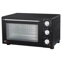 OLYMPUS MICROREG DIG  VN-541PC 4GB USB MEMORIA 4GB, 1 040 ORE DI REG,MICR ALTOP  collegabile al PC