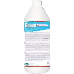 SPLENDID T VENT CERAM CALDOSTILE DT99450 Ceramico, max 2200W, Display touch LCD,Funz Antiribaltamento