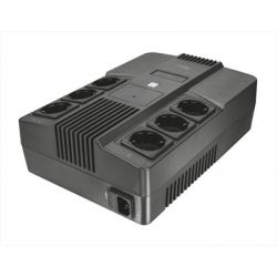IT WASH LAVAT  E3S510L 45cm 5kg(A+)1000G MADE IN ITALY h-p-l 85x45x59,5  15 programi+4 opzioni lavagg