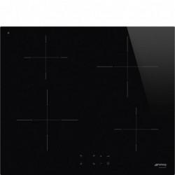 SENNHEISER CUFFIA HD 4 50 BT NC Circumaurale Chiusa  BlueTooth 4 0 - Noise Guard - APX NFC