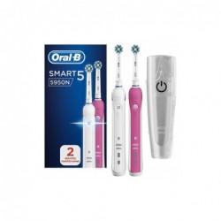 SAMSUNG LCD QE 65Q7FNATXZT QLED, SMART, T2 S2 HD, 4 HDMI, 3 USB, FLAT,HDR+10, VOICE INT