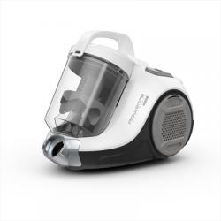 ELECTROLUX LAVAT EW6F592W...