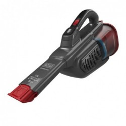 JBL CUFFIA DIFFUSORE SOUNDGEAR BTA dispositivo Bluetooth , cuffia , speaker da collo ,  black