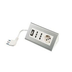 SIEMENS ASCIUGAT WT45W5R9IT 9kg(A++) Condensatore autopulente, Vapore activeSteam, Asciugatura la