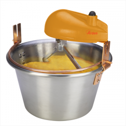 GAMA PHON PARETE A21 805 SPA TURBO