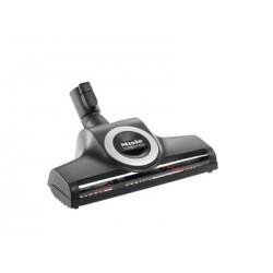 APPLE CUSTODIA I-PHONE 8 7 PLUS BIANCA MQGX2ZM A - CUSTODIA IN SILICONE PER IPHONE 8   7 PLUS