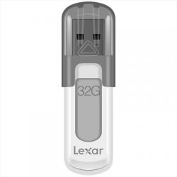 LG LAVAT  F2J7HN1W 45cm 7kg (A+++-10 ) SLIM, 45 cm,1200giri, Mot Inverter Direct Drive,Shower Spray